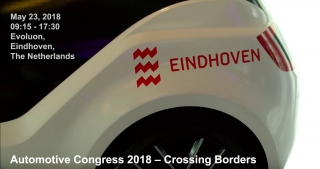 Automotive Congress 2018, Eindhoven